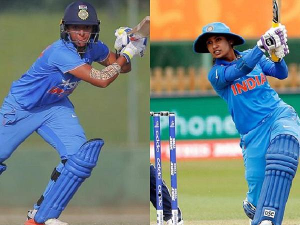 Mithali Raj's manager lashes out at skipper Harmanpreet Kaur