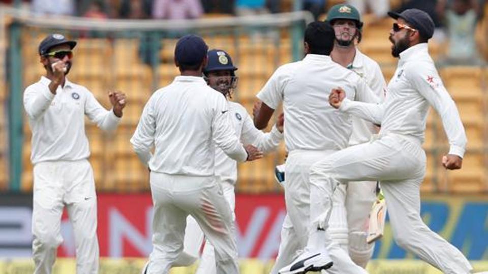 India vs Australia: Indian cricket team for next two Tests announced, Murli Vijay returns