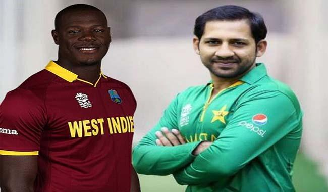 West Indies tour of Pakistan postponed due to security concerns