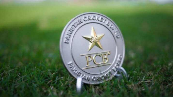 PCB announces 16-man squad for 1st Test against England which set to begin from August 5