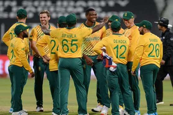 southafricaannounces21mantestsquadforpakistantour