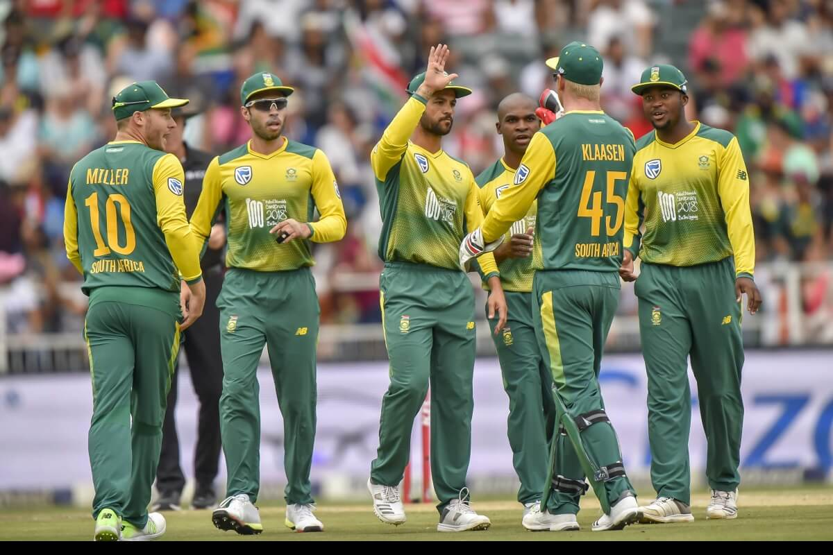 twoplayersofsouthafricanmenscricketteamdetectscovid19positive