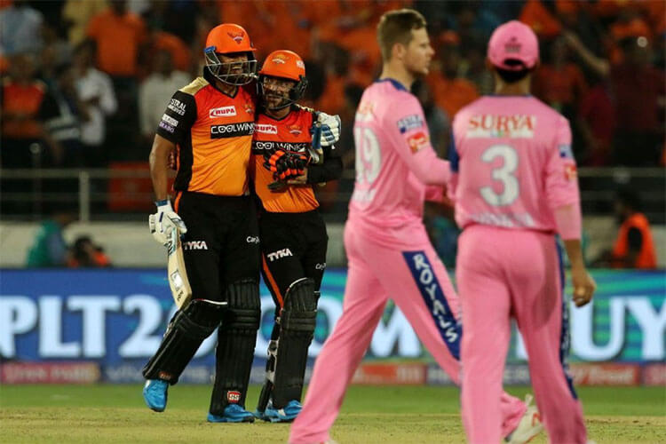 ipl-2020-sunrisers-hyderabad-beat-rajasthan-royals-by-8-wickets-register-their-4th-win