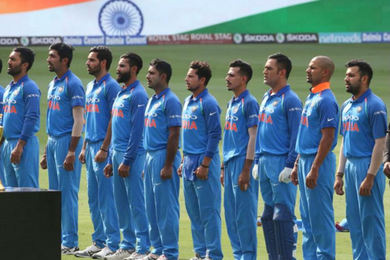 indiasworldcupsquadwillbeannouncedonapril15inmumbai