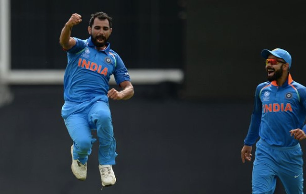india-defeat-new-zealand-by-45-runs-via-dl-method-in-warm-up-tie