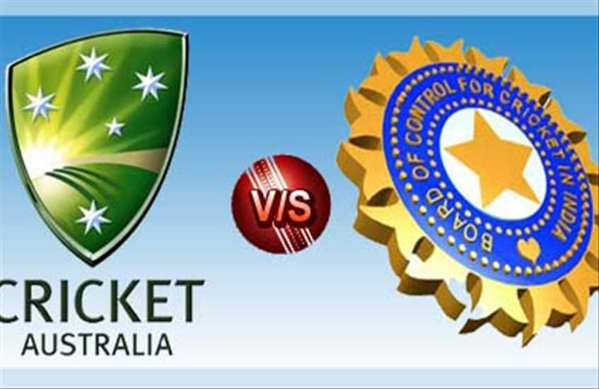 indiatotakeonaustraliain2ndt20today