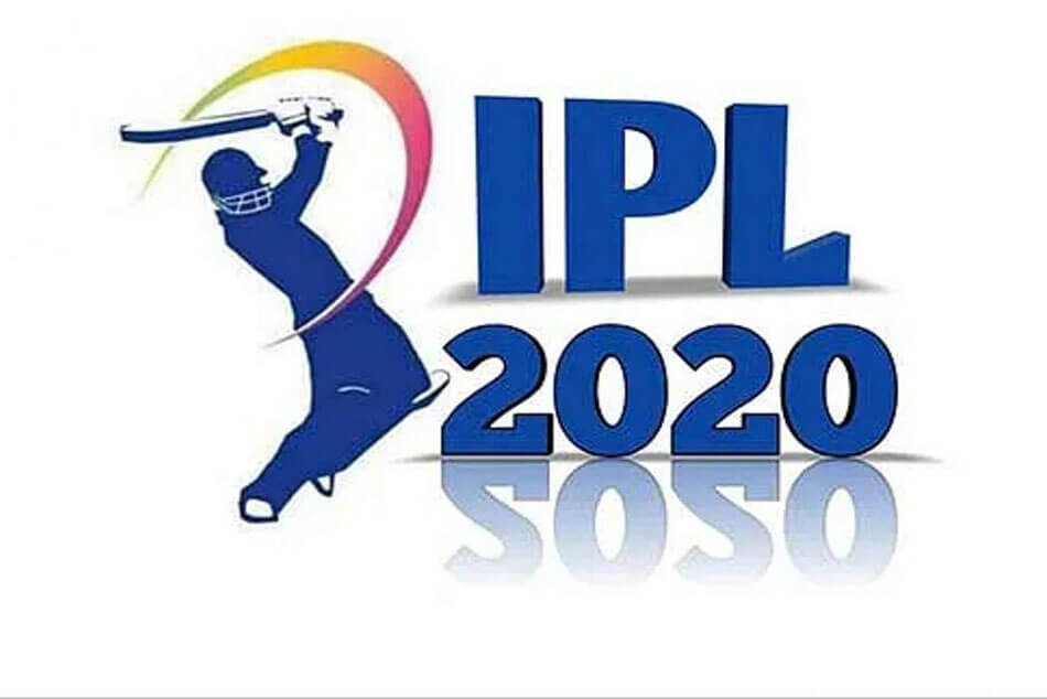 IPL franchises agree to undergo 6 days mandatory quarantine upon reaching Dubai