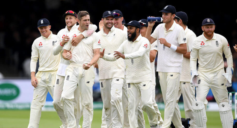 England announce 13-man squad for 1st Test vs West Indies 2020 to be played on July 8