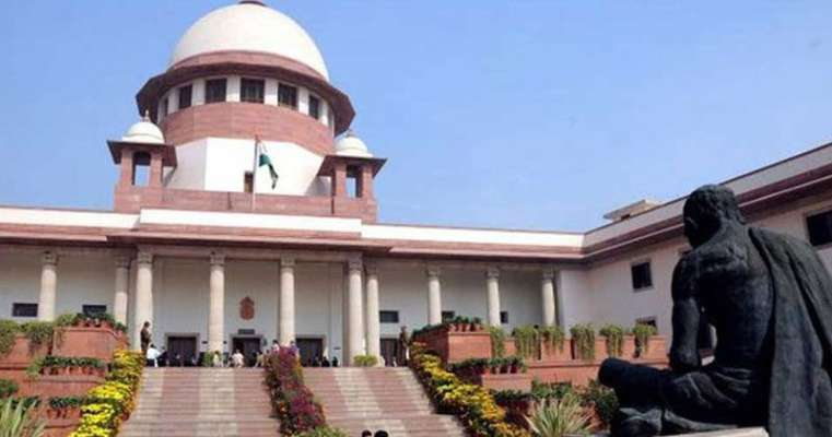 Supreme Court refuses to intervene in investigation of Koregaon-Bhima case