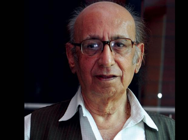Tributes paid to famed poet Nida Fazli
