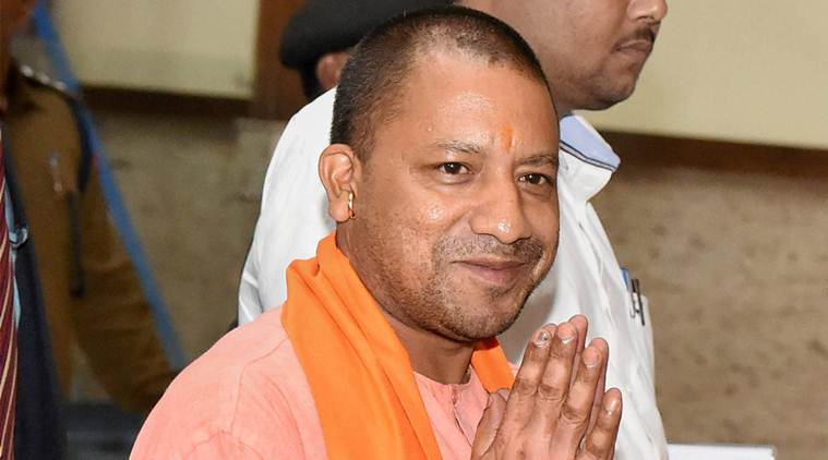 Uttar Pradesh: Yogi Adityanath wins RSS support to lead BJP into 2019 Lok Sabha election