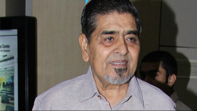1984 riots: Jagdish Tytler refuses to undergo polygraph test
