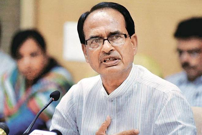 Madhya Pradesh government to spend Rs 86,000 crore to develop cities