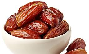 Ramzan special: 10 Dates benefits: Improving bone health to promoting beautiful skin