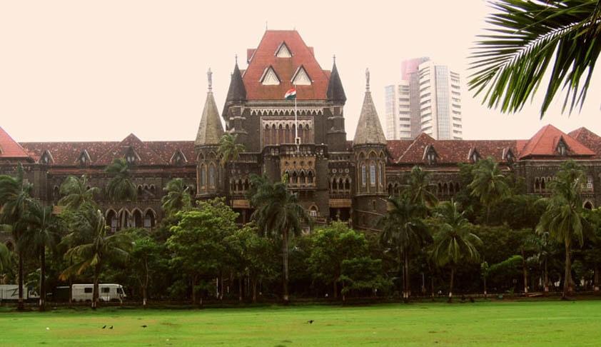 Lynching helpline: Bombay High Court