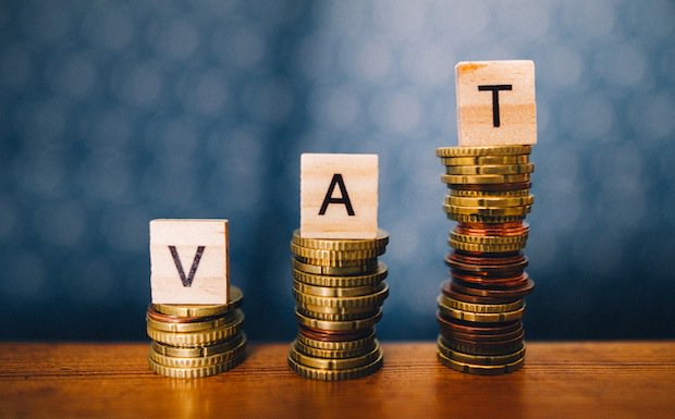 UAE Cabinet approves VAT refund for tourists