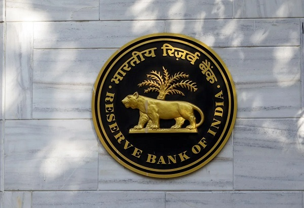 RBI raises IMPS limit from Rs 2 lakh to Rs 5 lakh to promote digital transactions