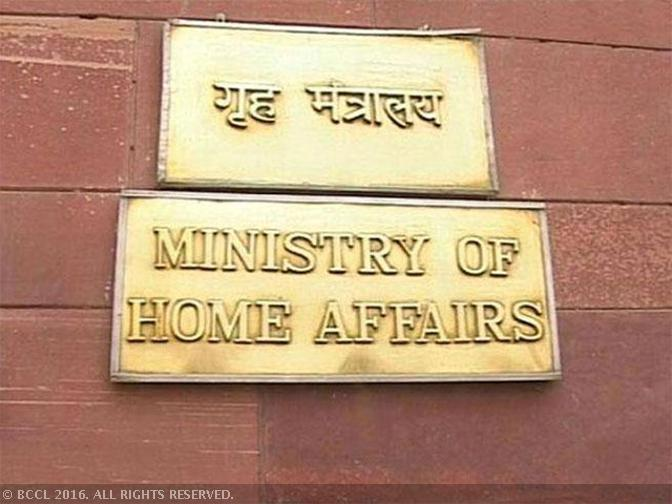 MEA hits out at China in renaming row, says