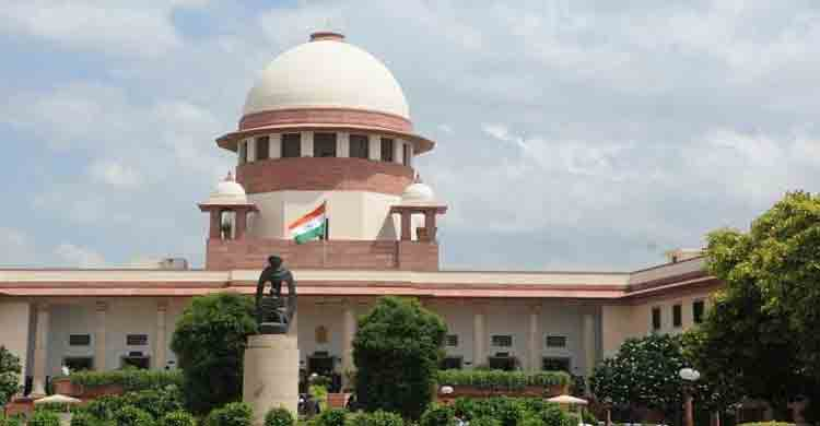 "Supreme Court should consider Indian senior citizens ""right to die with dignity"""