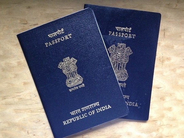 Passport linking with Covid-19 vaccine certificate: Why it's needed and how can it be done