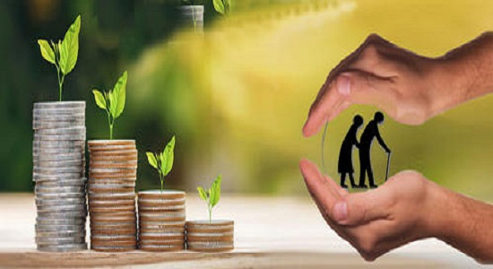 Atal Pension Yojana: Invest Rs 210 per month to get Rs 5,000 monthly pension
