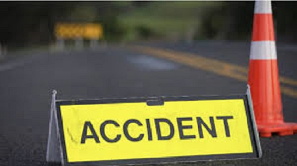 Data shows 1.20 lakh deaths due to negligence in road accidents in 2020, average 328 daily in India.
