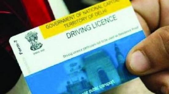 drivinglicenceupdate:centrepermitsngosandautocompaniestoissuedrivinglicence