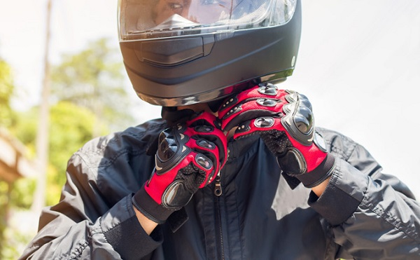 Fasten your helmet, else ready to face action, warns Cyberabad police