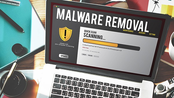 How To Scan Windows PC For Malware: A Step-By-Step Guide