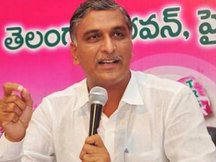 i-dont-regret-not-getting-a-minister-post-harish-rao