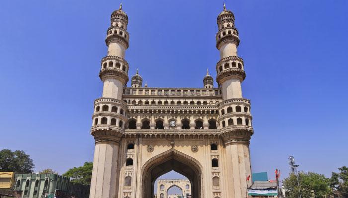 UAE to set up Consulate cum Visa processing centre in  Hyderabad