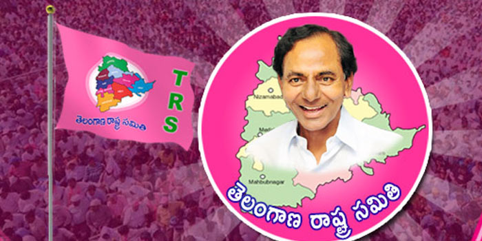 Political parties further intensify campaign for Assembly elections in Telangana