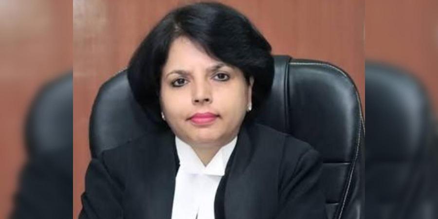 justicehimakohlitakesoathascjoftelanganahighcourt