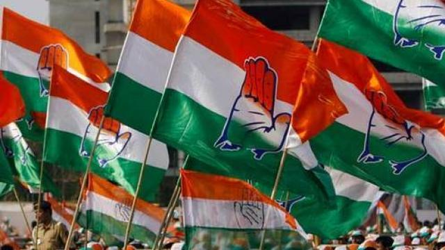 Telangana Congress plans Pragati Bhavan siege today
