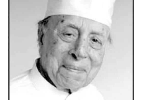Nawab Shah Alam Khan passes away