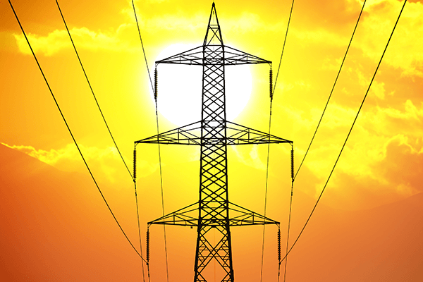 Telangana to give one lakh power connections to farmers