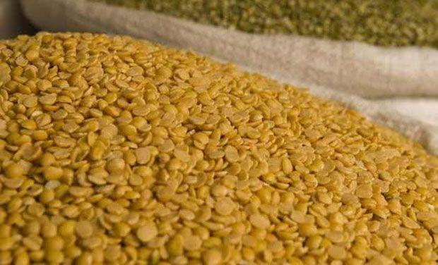 Supply hits Telangana's special dal counters