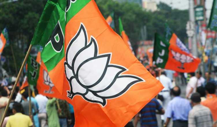 BJP to finalise LS candidates in Telangana on March 15