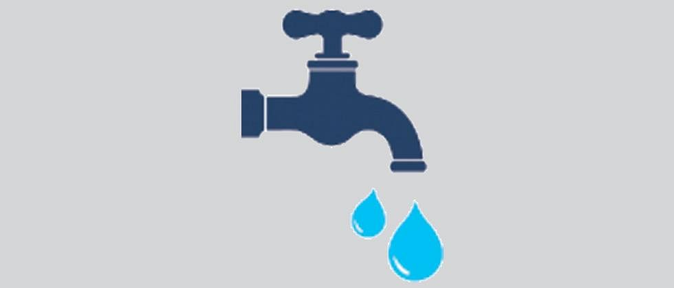 No water supply in parts of Hyderabad on Aug 4