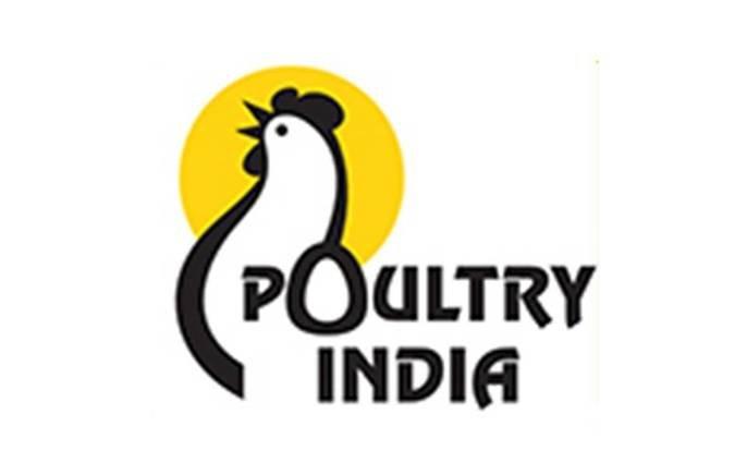 poultryindiaexpofromnov27