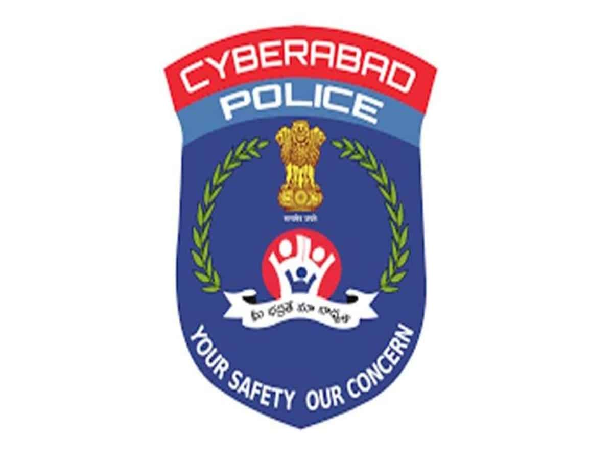 Cyberabad Police issues notice for public auction sale