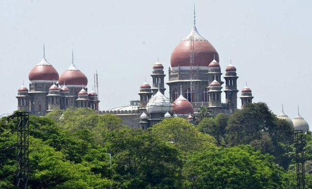 Hyderabad High Court gives its approval to publish final revised voters