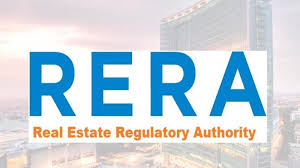Telangana RERA to bring out list on Dec 1