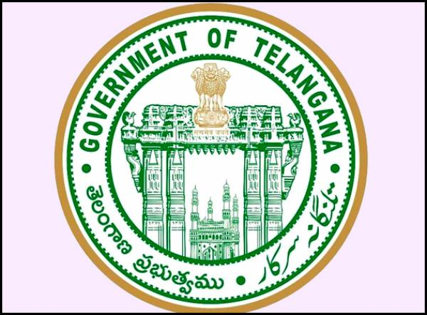 Telangana govt extends LRS,BPS dates to Jan 31