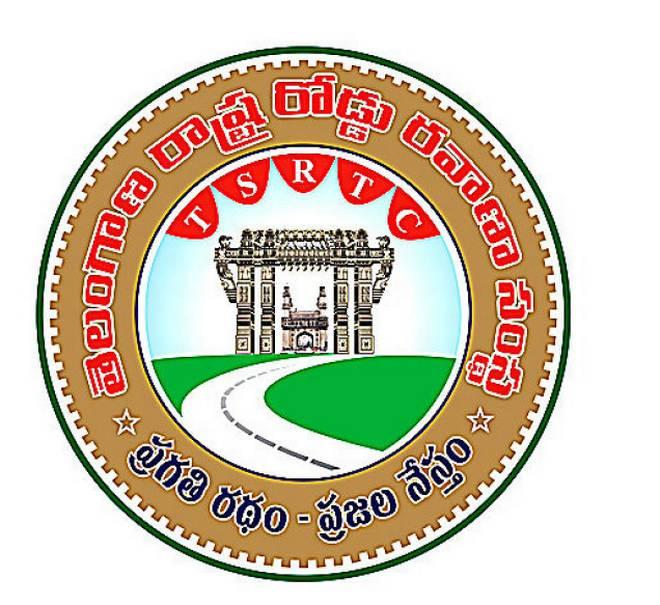 Kin of 10 deceased RTC staffers get jobs in Telangana