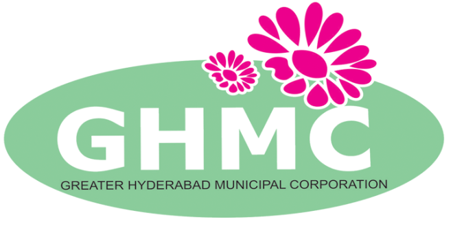 GHMC appoints 640 Swachh Dooths
