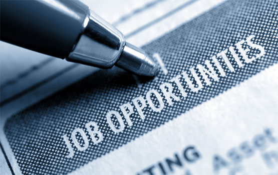 TS-iPASS created 5 lakh job opportunities