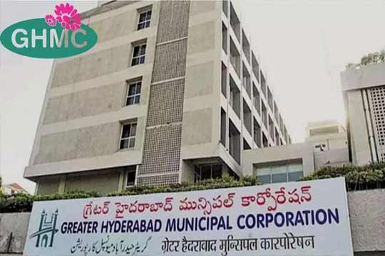 Hyderabad Mayor and Deputy to be elected on Feb 11