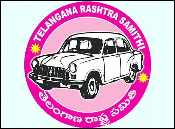 TRS-backed candidate loses council polls