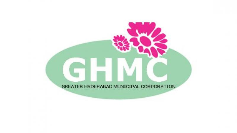 GHMC cracks whip on unstamped meat sellers